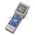 MCP-T370-低阻抗分析仪/表面阻抗测试仪