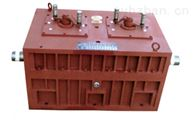 BQ36-125絞線牽引機36檔變速器