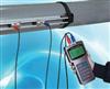 BR-TUF-2000H博銳手持式超聲波流量計 液體