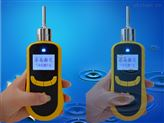 便攜泵吸式易燃易爆氣體檢測儀煤氣泄露巡檢儀生產廠家