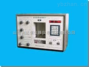 LDX-SYA2-2-實驗室鹽度計/鹽度計/臺式鹽度計