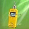 LDX-GT901-O2-泵吸式氧气检测仪