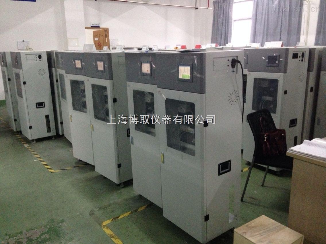 浙江在线氨氮监测仪,NHNG-3010氨氮分析仪价格