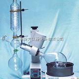 RE5299(2L)旋转蒸发仪、旋转蒸发器