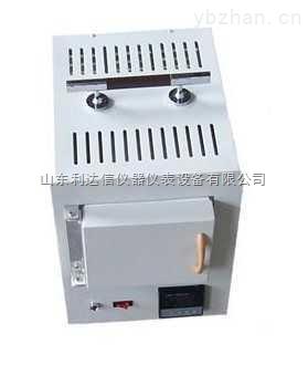 LDX-SX3-3-12-陶瓷纤维电炉/节能电炉/纤维电炉