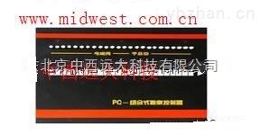 型號:CN61M/JL1178-干法激光粒度儀 型號:CN61M/JL1178