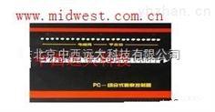 干法激光粒度儀 型號:CN61M/JL1178