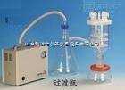 LDX-THA-HSE-12D-固相萃取装置/固相萃取仪/萃取装置(不包括泵)