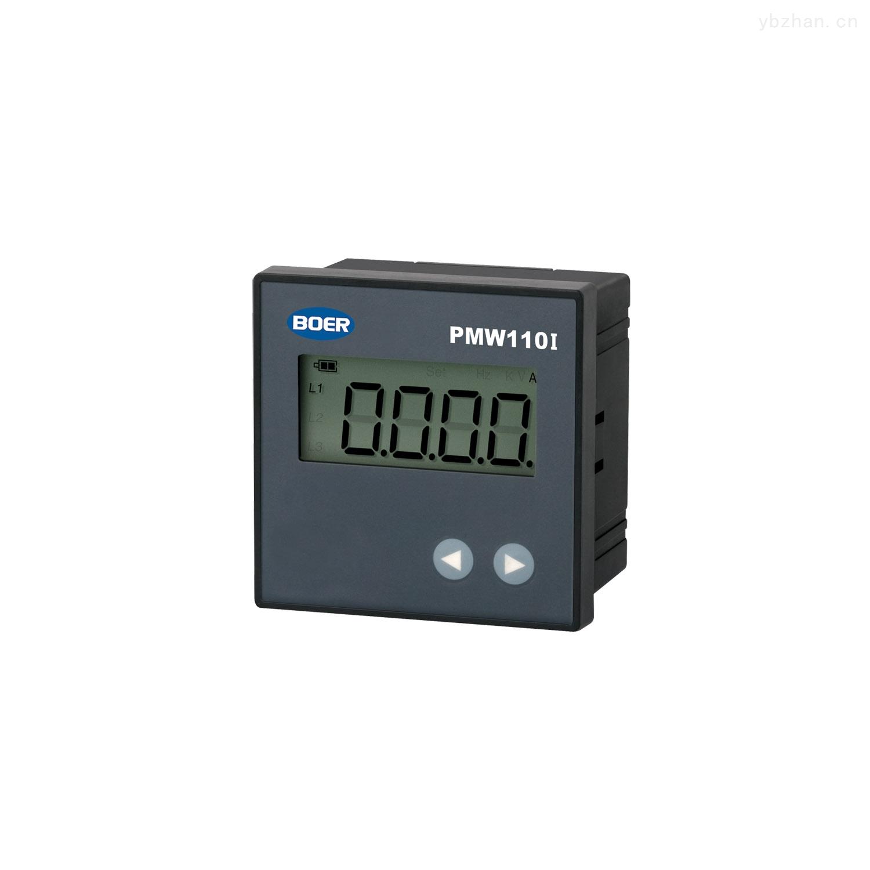 它包含单相电流表,电压表,频率表,三相电流表,三相电压表 详细介绍 产