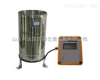 LDX-XYS-XYL-3-遙測雨量計/雨量計/雨量儀