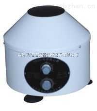 LDX-800D-电动离心机