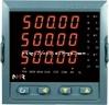NHR-3300三相交流电压表、三相电流表,虹润数字显示仪表