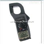 LDX-2412-鉗形漏電流表/鉗形電流表