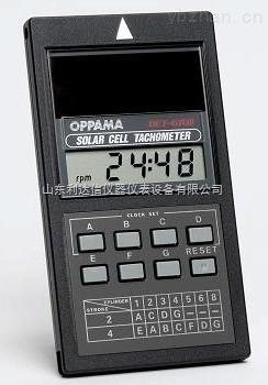LDX-RB-DET-610-手持式转速仪/转速仪/手持式转速表/转速表
