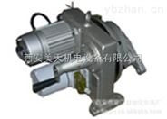 DKJ-210角行程电动执行器价格