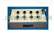 ZX68C 兆歐表標準電阻箱
