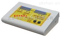 恒电位仪 型号:ZXDJS-292B/C
