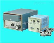 AC24 光电放大式检流计
