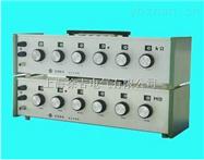 XJ84 直流电阻箱上海徐吉制造