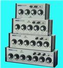 XJ90E~99E XJ90E直流电阻箱