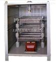 远程控制负载电阻箱