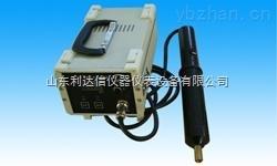 LDXC-3/JG-10-直流電火花檢測儀/電火花檢漏儀/電火花檢測儀