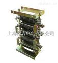 滑線電阻器 可調大功率電阻箱