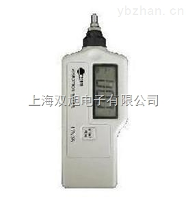 【VT63】测振仪VT-63