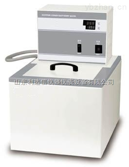 LDX-CH-1515-超級恒溫槽