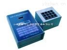 LDX-SH-QCOD-2F-经济型COD检测仪/便携式COD测定仪/COD分析仪/COD检测仪
