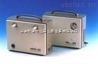 LDX-THA-HPD-25-无油真空泵/真空泵/固相萃取仪专用泵
