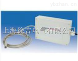 ZX-FB1光纤测温仪