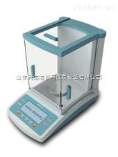LDX-JA1003N-电子天平