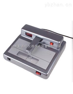 厂家LDX-SYU-DM2010-黑白密度计/密度计