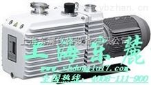 真空泵专用于DZF-6020/6050真空干燥箱