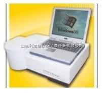 LDX-S400/S410-近红外分光光度计