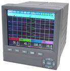 SWP-TSR彩色無紙記錄儀/安徽天康