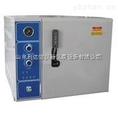 LDX-TM-XD35J-台式快速蒸汽灭菌器