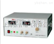 YDJ-3工频耐压试验仪