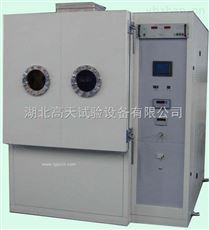 GT-TQ高低溫低氣壓試驗箱 武漢低氣壓試驗箱
