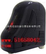 LDX-TY30-迷你激光水準儀/激光水平儀(綠光和紅光都可做)