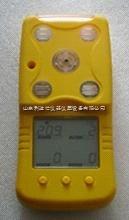 LDX-NJ9-3-三合一气体检测仪/便携式二氧化硫