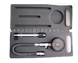 LDX-8324-膜片式氣缸壓力表