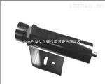 LDX/IR-5816-红外线测温传感器/红外线温度传感器/红外温度传感器