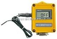 LDX-HZ-ZDR-11-數顯溫度記錄儀/數顯溫度儀