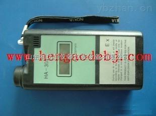 LDX-TS-HA-303-一氧化碳检测报警仪