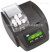LDX-DRB200-數字式消解器