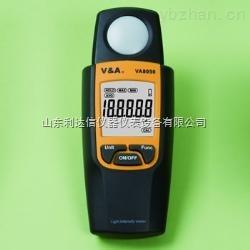 LDX-VA8050-照度仪/照度计/照度测量仪