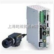 NS8-TV00B-ECV2歐姆龍視覺傳感器電子樣本