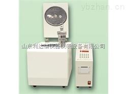 LDX-ZDHW-3-智能量熱儀/量熱儀/熱量計/發熱量